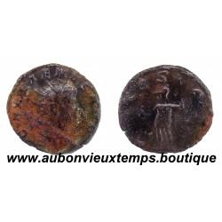 ANTONINIEN ( billon 150 ‰ ) GALLIEN 258 - 259 Ap J.C. ROME