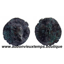 ANTONINIEN ( billon 50 ‰ ) GALLIEN 265 - 267 Ap J.C. ROME