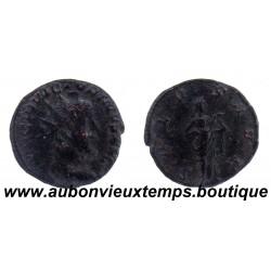 ANTONINIEN ( billon 20 ‰ ) VICTORINUS 269 Ap J.C. COLOGNE