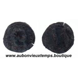 ANTONINIEN ( billon 50 ‰ ) AURELIEN 271 – 274 Ap J.C. SISCIA