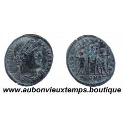 FOLLIS CONSTANTIN 1er 330 - 333 Ap J.C. ARELATE