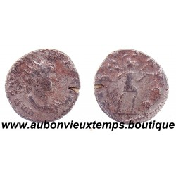 ANTONINIEN ( billon 150 ‰ ) GALLIEN 257 Ap J.C. ROME