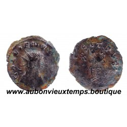 ANTONINIEN ( billon 100 ‰ ) GALLIEN 263 - 264 Ap J.C. ROME