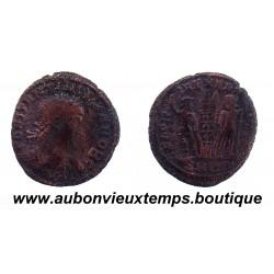 CENTENIONALIS CONSTANTIN II 330 - 333 Ap J.C. NICOMEDIE