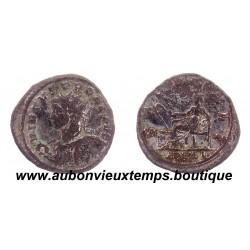 AURELIANUS ( Billon 50 ‰ ) PROBUS 279 Ap. J.C. TICINUM