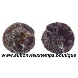 ANTONINIEN ( Billon 20 ‰ ) VICTORINUS 270 Ap J.C. COLOGNE