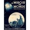 LE MIROIR DU MONDE N°19 - 12.07.1930