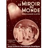 LE MIROIR DU MONDE N°10 - 10.05.1930
