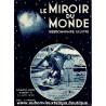 LE MIROIR DU MONDE N°15 - 14.06.1930