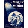 LE MIROIR DU MONDE N°39 - 29.11.1930
