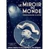 LE MIROIR DU MONDE N°44 - 3.01.1931