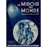 LE MIROIR DU MONDE N°50 - 14.02.1931