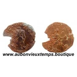 ANTONINIEN ( billon 20 ‰ ) VICTORIEN 269 - 270 Ap J.C. COLOGNE