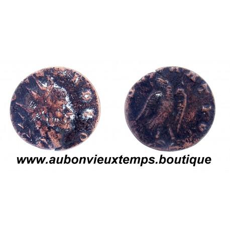 ANTONINIEN CLAUDE II LE GOTHIQUE 271 Ap J.C. ROME