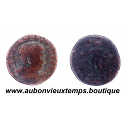 NUMMUS CONSTANTIN 1er LE GRAND 310 - 311 Ap J.C. LYON