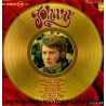 33T JOHNNY HALLYDAY - DISQUE D'OR Volume 1 - 12 TITRES