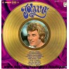 33T JOHNNY HALLYDAY - DISQUE D'OR Volume 2 - 12 TITRES