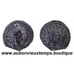 ANTONINIEN ( billon 50 ‰ ) AURELIEN 273 – 275 Ap J.C. CYZIQUE
