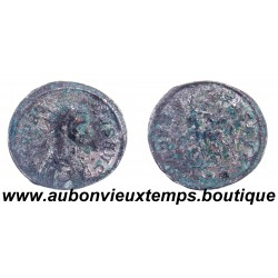 AURELIANUS ( billon 50 ‰ ) PROBUS 279 Ap J.C. ROME