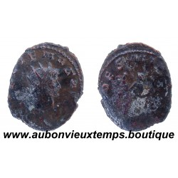 ANTONINIEN ( billon 30 ‰ ) GALLIEN 265 - 266 Ap J.C. ROME