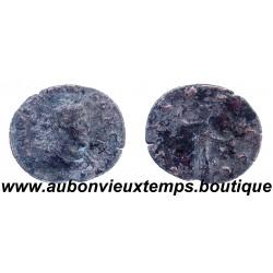 ANTONINIEN ( billon 30 ‰ ) VALERIEN 1er 253 - 260 Ap J.C.