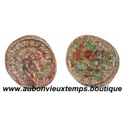 AURELIANUS ( billon 50 ‰ ) PROBUS 278 - 280 Ap J.C. TICINUM