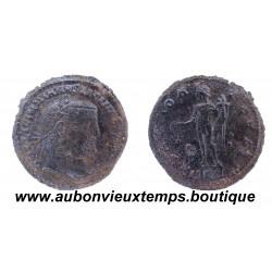 FOLLIS LICINIUS 1er 308 - 311 Ap J.C. CYZIQUE