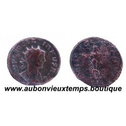 AURELIANUS ( billon 50 ‰ ) DIOCLETIEN 286 - 287 Ap J.C. ROME
