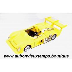 SOLIDO 1/43 ALPINE RENAULT 2L V6 A441