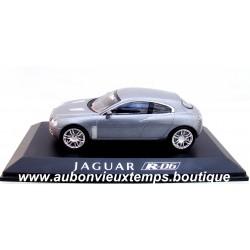 NOREV 1/43 JAGUAR R D6 - CONCEPT CAR
