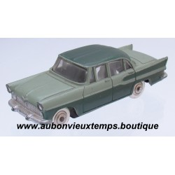 DINKY TOYS 1/43 REF : 24 K SIMCA CHAMBORD