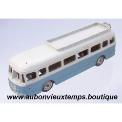 CIJ  1/65  REF : 3.40.00  CAR RENAULT BUS  1950