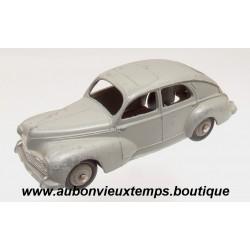 DINKY TOYS 1/43 REF : 24 R PEUGEOT 203 1951