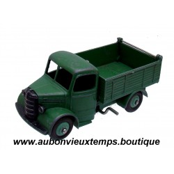 DINKY TOYS  REF : 25 M  BEDFORD END TIPPER   1/43