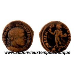 FOLLIS  CONSTANTINUS  306 - 337 ap J.C.