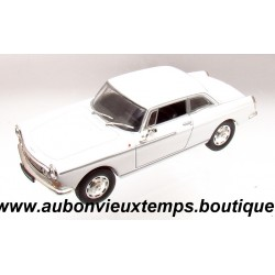 NOREV 1/43 PEUGEOT 404 COUPE