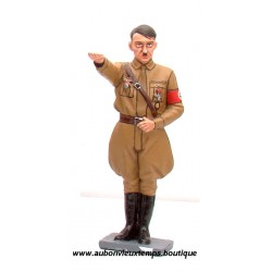 KING & COUNTRY - OFFICIER ALLEMAND 39/45 - ADOLF HITLER