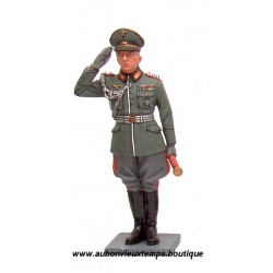 KING & COUNTRY - OFFICIER ALLEMAND 39/45 - GERD VON RUNDSTEDT
