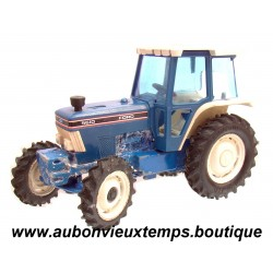 BRITAINS TRACTEUR FORD 5610   1/32
