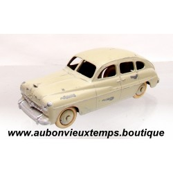 DINKY TOYS 1/43 REF :  24 Q  FORD VEDETTE