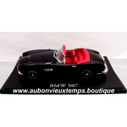 NOREV CLASSIC SPORTS CARS 1/43 BMW 507