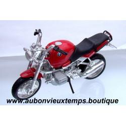 MOTO BMW 1100 R  MAISTO 1/18